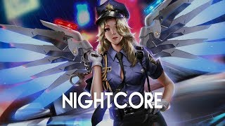 ✪ 「Nightcore」 → Saint (Jay Eskar & Cantaffa)✗
