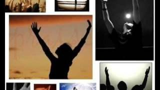 "Kristene Mueller - ""St  Francis""   Jesus Culture"