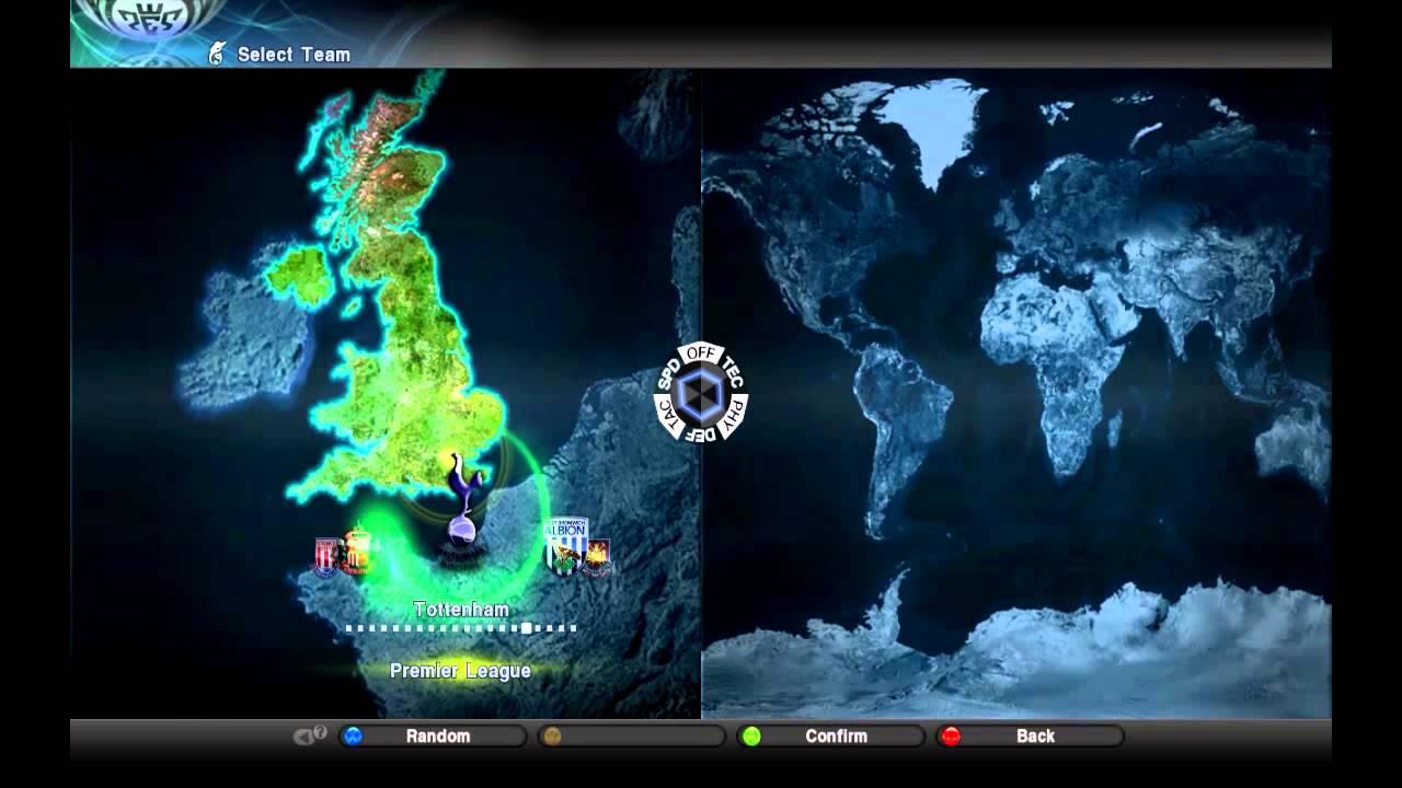 2011 BRAZUKAS GRATUITO PC DOWNLOAD