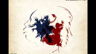 The Touré- Raichel Collective - Ane Nahatka (Feat. Cabra Casay) - ????- ????? ???????