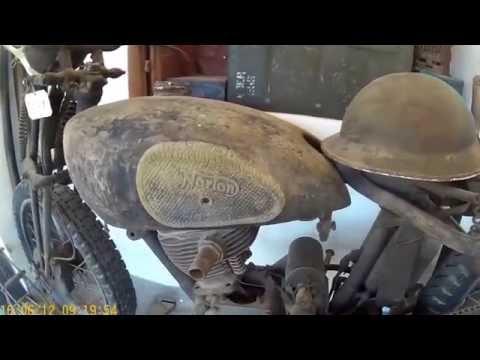 Battle of Crete War Museum  Πολεμικό Μουσείο Μάχης της Κρήτης