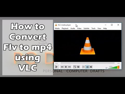 convert flv to - Myhiton