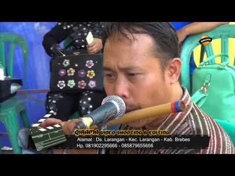 KOPI LENDOT voc. Assa - HEMAS MUSIK Live Banjarharjo 13 September 2017