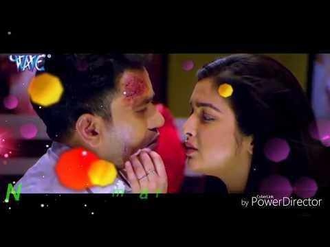 Khala Khala A Sugna Katore Katore Mix By Niraj Kumar