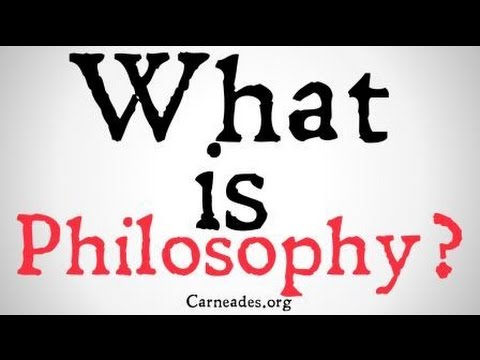 what is philosphy 12: education is not primarily about workers and the world economic competition learning should be appreciated for its own sake, and students should enjoy reading.