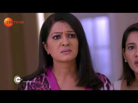 Kundali Bhagya - Episode 271 - July 24, 2018 - Best Scene | Zee Tv | Hindi Tv Show