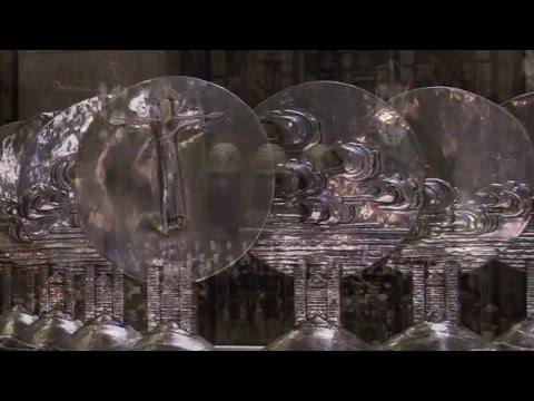 Requiem   KV626 W A Mozart