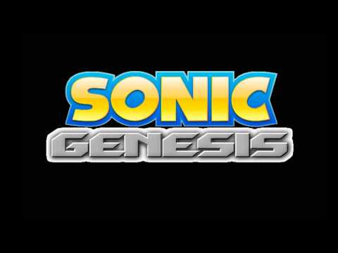 Fastest Thing Alive ~Cover~ (Project Sonic: Genesis)