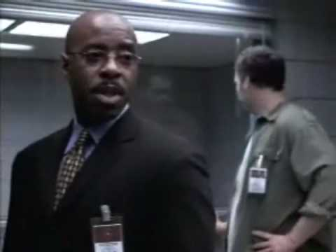 Download A Look Back at Law and Order: Criminal Intent. Starring Bobby and Alex