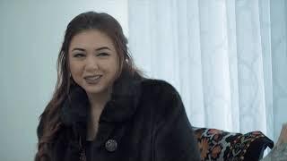 Jurnalist 22 qism Full Hd o'zbek serial ¦ Журналист 22 кисм узбек сериал HD
