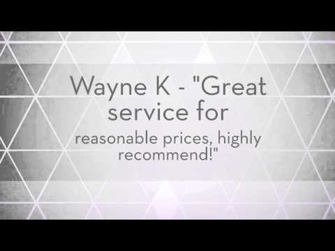 Sayers Electrical Service REVIEWS Lake Zurich IL