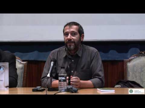 Periodismo y Opinión Pública. Un caso de Pederastia  Carles Porta