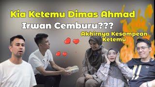 Download lagu ACTINGNYA DIMAS AHMAD NGALAHIN RAFFI AHMAD DAN IRWANSYAAHH..!!