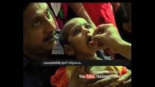 Today Vidyarambham 23/10/15