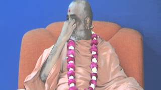 11 4 2014 Vachnamrut Gadhda Pratham Nu 44