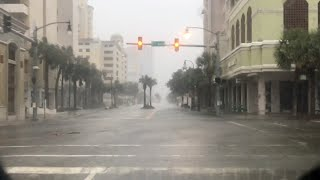 myrtle-beach-s-ocean-blvd-is-a-ghost-town-as-hurricane-florence-hits