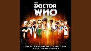 "Revelation of the Daleks Suite (From ""Revelation of the Daleks"")"