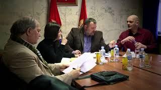 Silom na sedmu   Slučaj Crna Gora