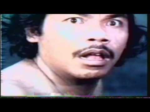 Benyamin Sueb - Dipatil Ikan Sembilang with Lyric