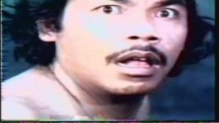 Video Benyamin Sueb - Dipatil Ikan Sembilang with Lyric download MP3, 3GP, MP4, WEBM, AVI, FLV Juli 2018