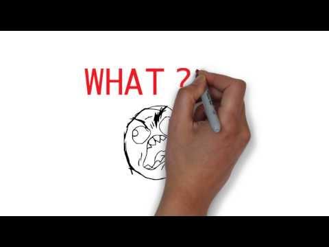 Subordinating Conjunctions I