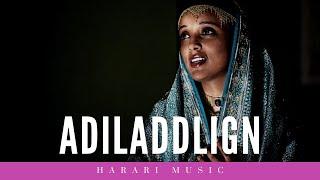 Malasayach - Gazaêgn │Harari Music