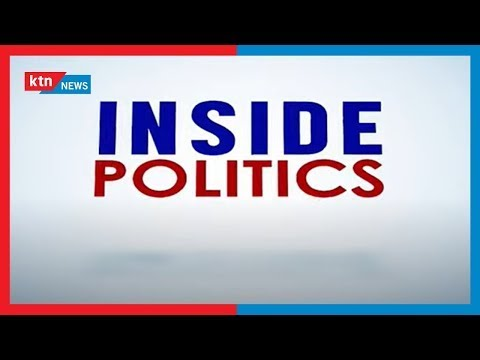 Your call and politics of the day | Inside politics
