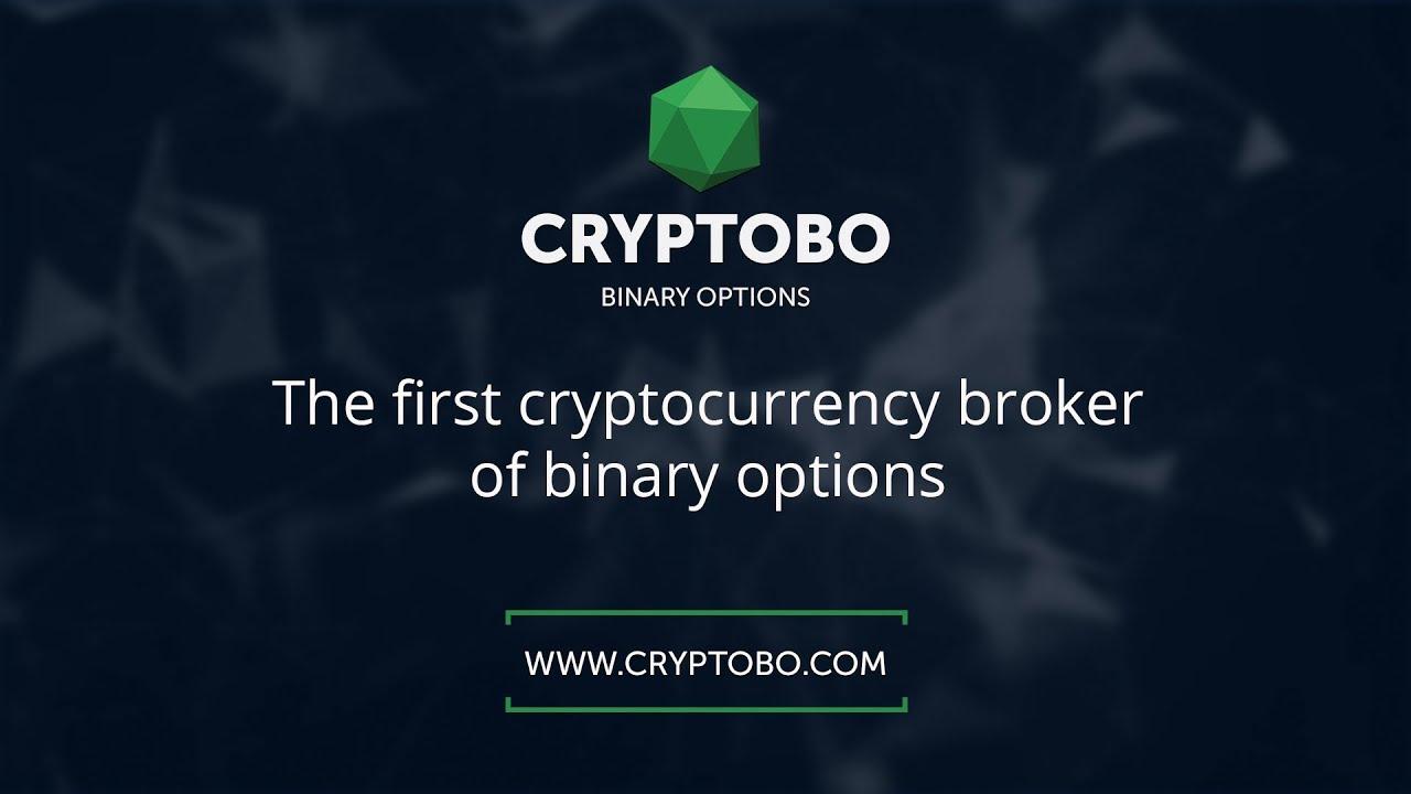 handel binäre optionen uns bitcoin binary option broker