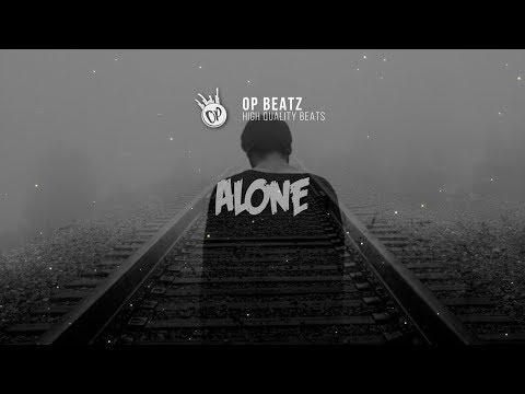 [FREE] Sad Emotional Piano Hip Hop Beat 2018 -