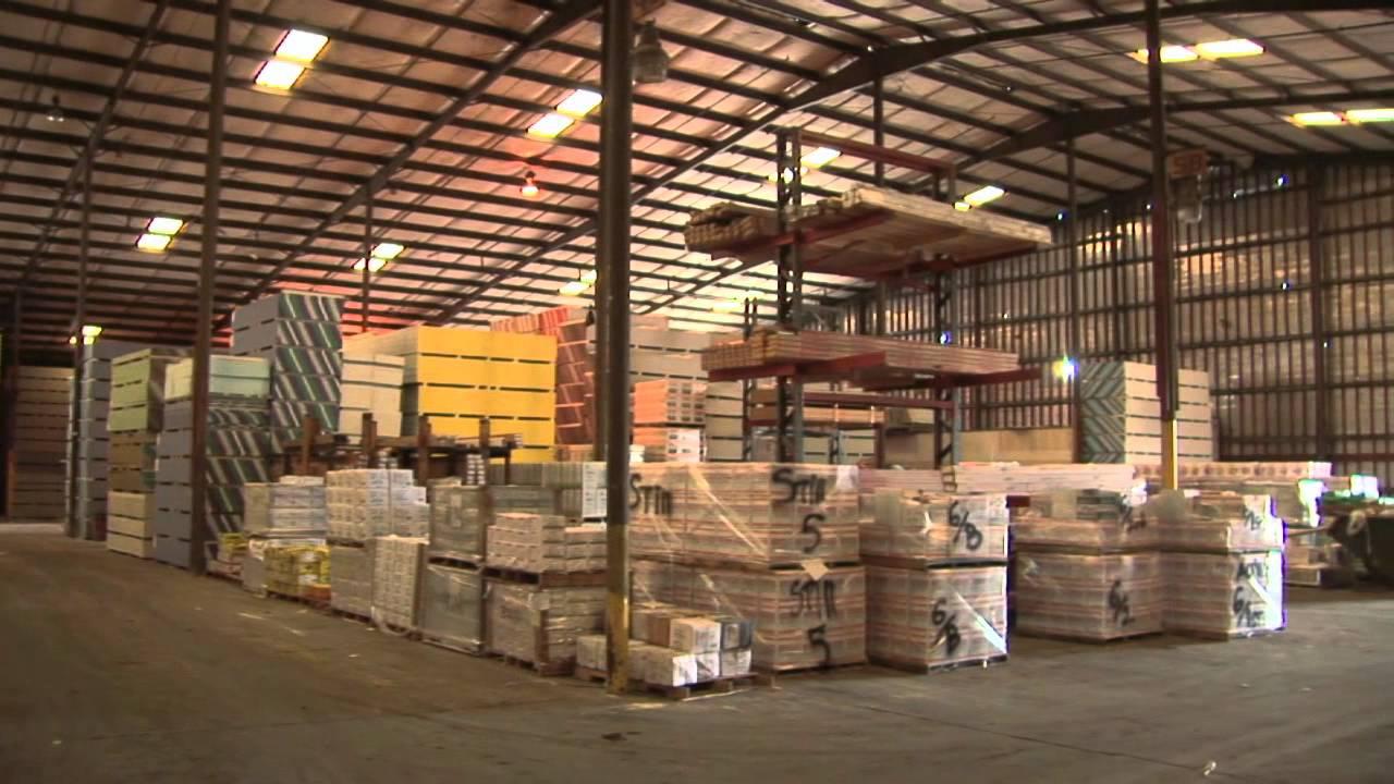United Drywall Supply