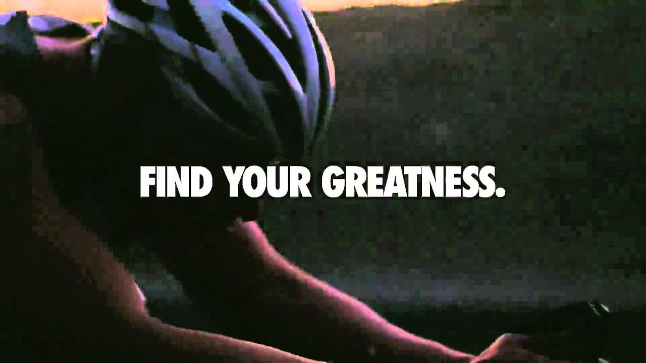 Nike Quotes Greatness Nike Find Your Greatne...