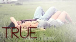 Conor Maynard - True ♥