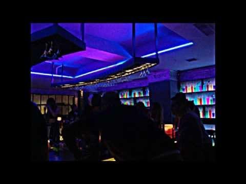 2015 house music dj set 10 by xristos pritsoulis youtube for House music set