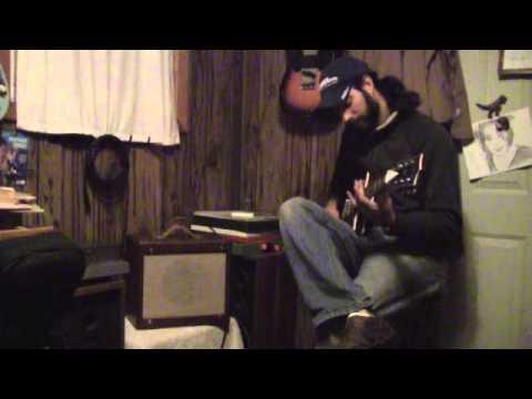 Craigslist Detroit Musical Instruments