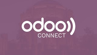 #OdooConnect 2019 Day 1 - Tips & Tricks In Odoo's User Interface