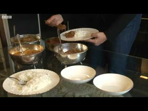 Christmas food dishes around the world youtube forumfinder Choice Image