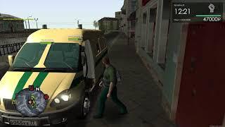 Grand Theft Auto  San Andreas 2018 11 14   20 09 42 01