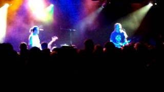 Watch Meat Puppets Shave It video