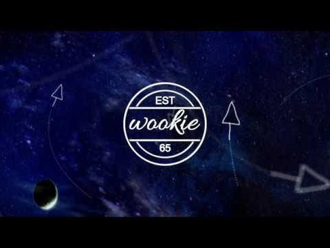 ♫ INTRO MUSIC ♫ Top 10 Best Intro Songs   )WOOKIE(