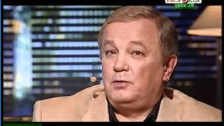 Школа покера Дмитрия Лесного. Урок 29. Сквиз.