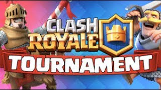 500 GEM TOURNAMENT SUB FOR PASS !! thumbnail