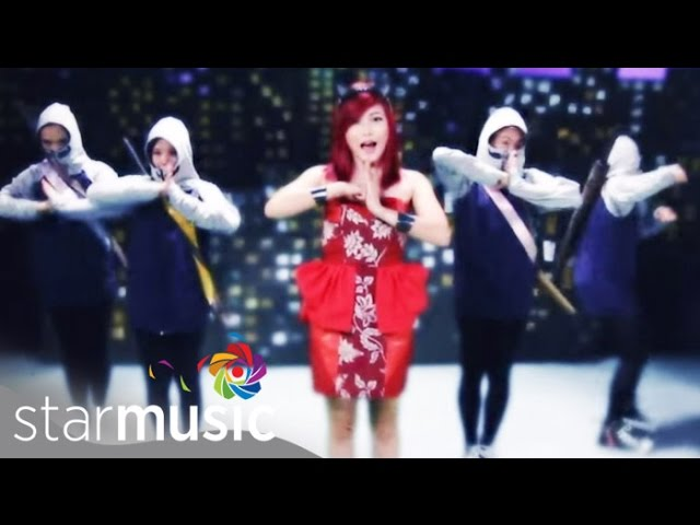 yeng-constantino-b-a-b-a-y-official-music-video-abs-cbn-starmusic
