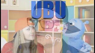 Przemyślenia Niekrytego Krytyka: UBU