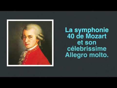 La symphonie