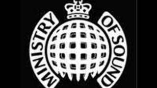 ministry of sound 2007 - i wish you would