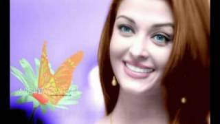 GINO VANELLI - Lady ((Stereo))