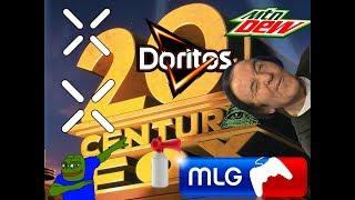 Dank meme compilation! 20th Century Fox /Funny edits / Clips