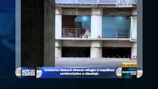 1 minuto de información el Globovisión.com