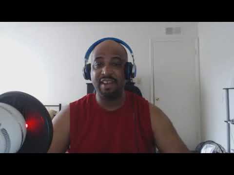 Judas and the Black Messiah Trailer #1 REACTION