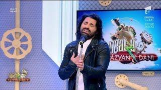 Pepe a revenit la Neatza cu Razvan si Dani si cu videoclipul piesei &quotImi pasa&quot !!! ...